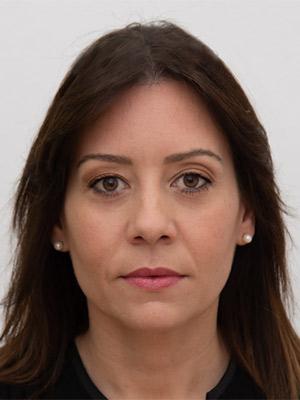 Arianna-Pinti