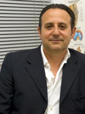 RobertoFabbrini