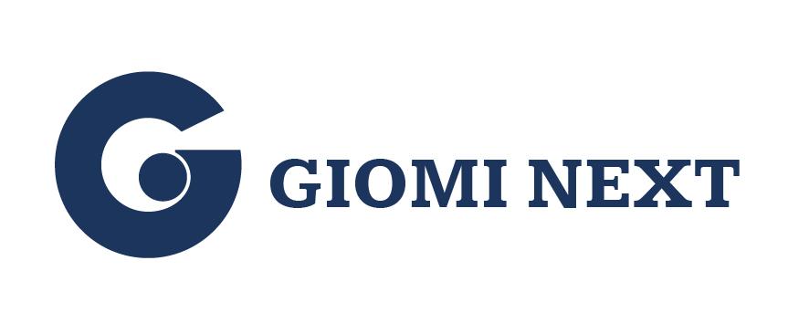 Giomi Next