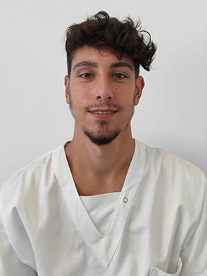 Guratti-Riccardo-foto_fisioterapista