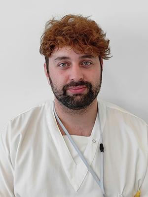Marzinotto-Luca-foto_fisioterapista